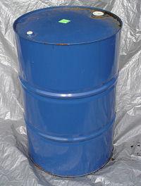 Http Www Barrelsupply Com Metal Barrels Htm Barrel Supply